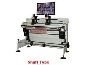Desktop Type Flexo Plate Mounting Machine