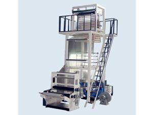 SD-65-1200 PE Film Blowing Machine